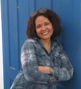 Eyra Harbar (Panama)