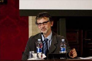 Filippo Strumia (Italia)