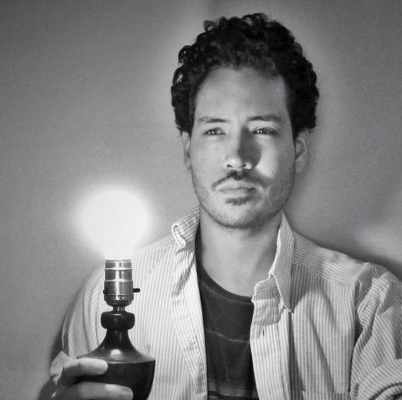 Jonatán Reyes puerto rico cctm caracas nazzaro poesia latino america contemporanea collage
