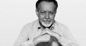 Jotamario Arbeláez (Colombia)