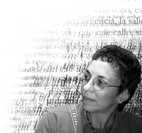 Laura Ruiz Montes (Cuba)