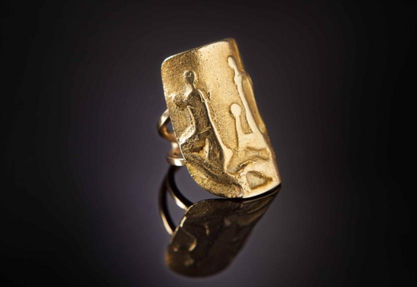 mario giansone gioielli jazz oro scultura italia latino america cctm amore arte cultura poesia bellezza leggere miglior sito poesia miglior sito letterario