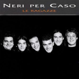Neri per Caso (Italia)