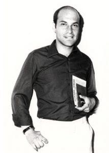 Remo Pagnanelli (Italia)