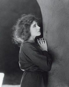 Tina Modotti a Edward Weston