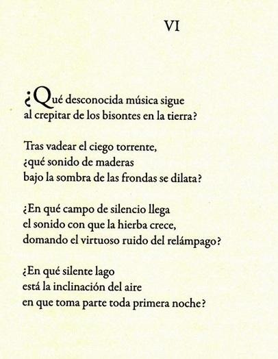 victor rivera colombia sconosciuta musica poesia latino america cctm caracas nazzaro