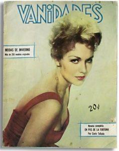 revistas – Vanidades