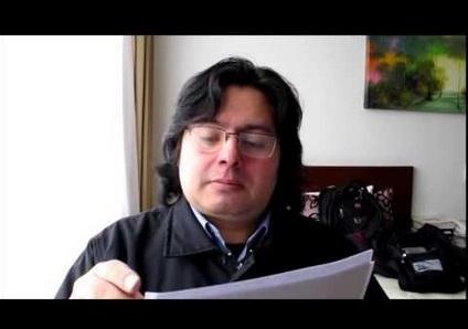 fausto marcelo avila colombia poesia latino america cctm caracas nazzaro