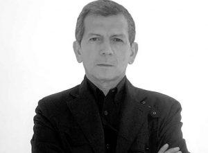 Hernan Vargascarreño (Colombia)