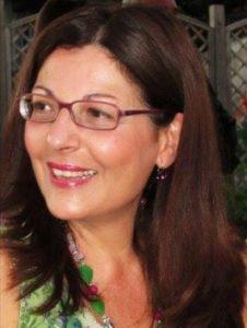 Ketti Martino (Italia)
