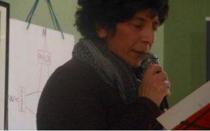 Lina Salvi (Italia)