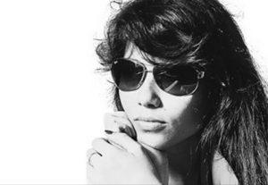 magdalena camargo lemieszek poesia latino america americana panama letto nuda seno cctm caracas nazzaro