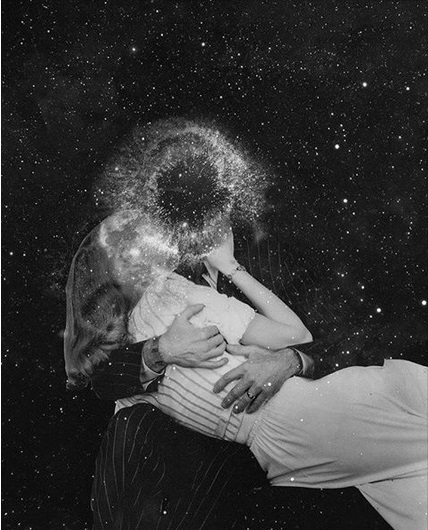 vivian lamarque amore poltrone letto sole luna stelle ccctm caracas poesia poesia