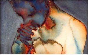 juan gelmam poesia argentina latino america freddo cctm caracas