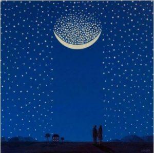 italo calvino freddo argento luna cctm stelle caracas scrittori italiani latino america