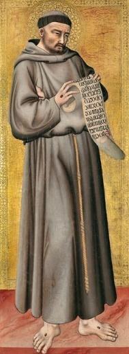 maestro di figline san francesco capovalori arte italia latino america cctm caracas