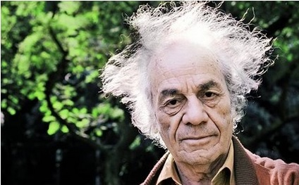 nicanor parra lampo mani stelle cile chile amico fedele poesia latino america cctm caracas