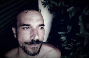 Nicola Manicardi (Italia)