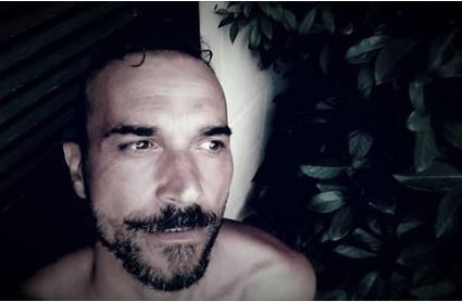 nicola manicardi poesia italiana marciapiede fogli cctm caracas nazzaro latino america