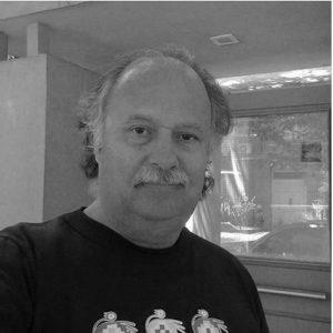 Pablo Queralt (Argentina)