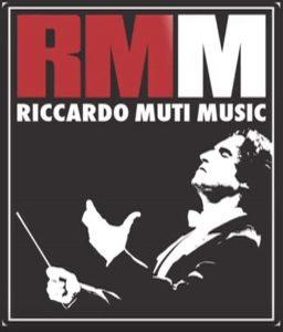 Riccardo Muti (Italia)