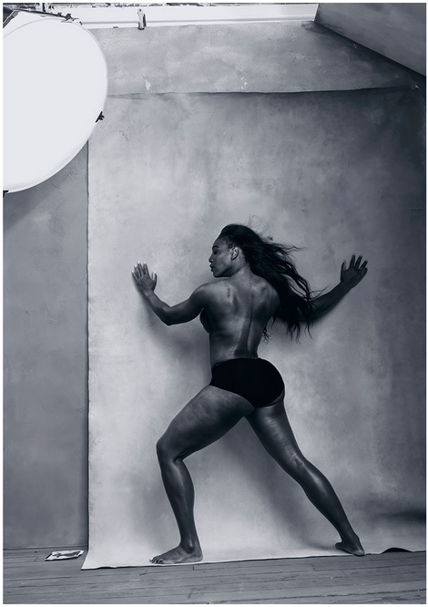 aprile 2016 serena williams tennis tredici calendario cctm caracas latino america