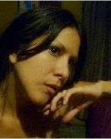 Beatriz Viteri Garcés (Ecuador)