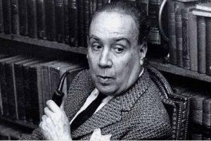 Leopoldo Marechal (Argentina)