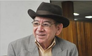 livio ramirez honduras poesia latino america cctm caracas nazzaro