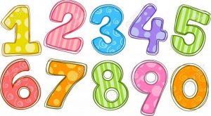 numeri gianni rodari favole al telefono inventiamo cctm caracas scuola primaria maestra
