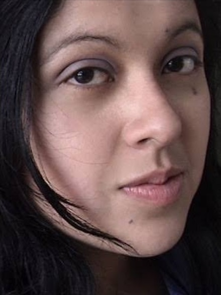 ana minga ecuador padre poesia latino america cctm caracas nazzaro