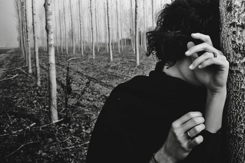 federica erra fotografia moda italia latino america vogue cctm caracas poesia