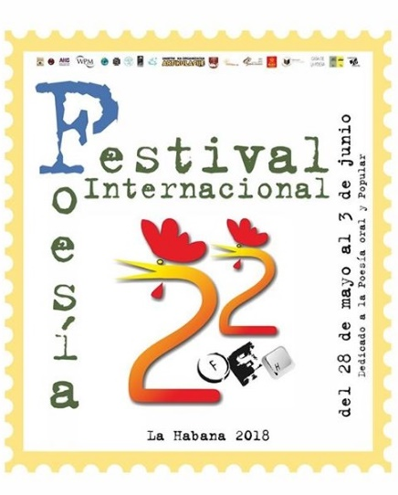 festival internacional poesia la habana cuba poesia latino america cctm caracas nazzaro