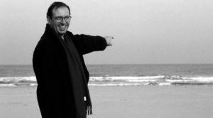 pier vittorio tondelli raminga notte altri libertini gay poesia letteratura italia latino america cctm caracas nazzaro