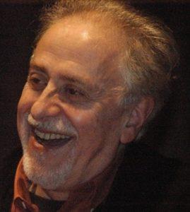 Jorge Boccanera (Argentina)