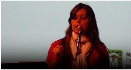 laura alonso aspiratore cctm caracas nazzaro uruguay poesia latino america amore arte