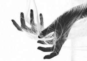 le mani delle donne franca da re poesia latino america cctm caracas arte