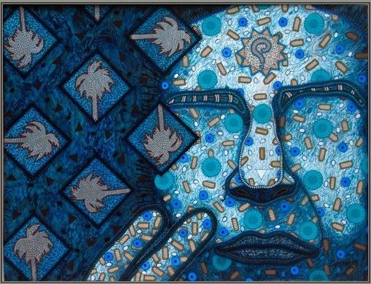 manuel lopez oliva cuba piuttura latino america cctm arte poesia
