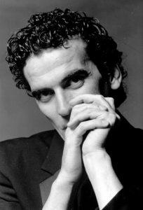 Massimo Troisi (Italia)