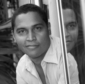 Nestor Mendoza (Venezuela)