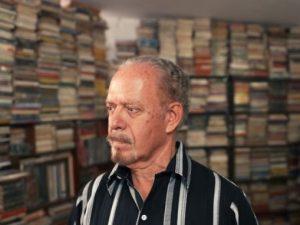 raul henao colombia poesia latino america cctm caracas nazzaro