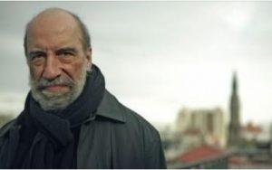 Raul Zurita (Chile)