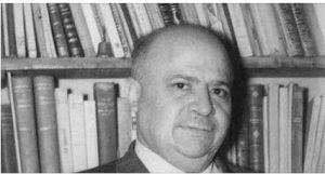 Roberto Meza Fuentes (Cile)