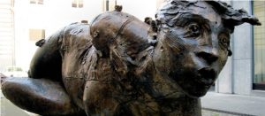 javier marin messico méxico scultura talavera cctm arte latino america poesia