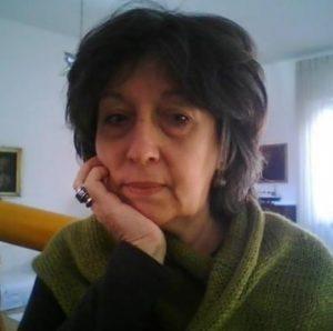 Vera D' Atri (Italia)