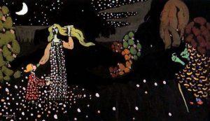 gioconda belli nicaragua poesia cinque sera lucciole bambini latino america poesia cctm