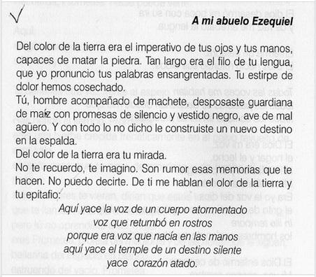 Alejandra Estrada Velázquez Antologia del 22° Encuentro Internacional de Poetas de Zamora cctm nazzaro poesia messico latino america arte amore cultura bellezza