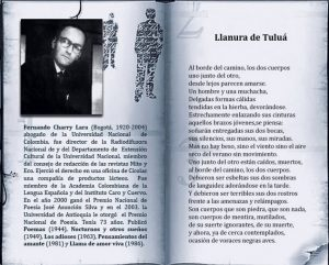 Fernando Charry Lara (Colombia)