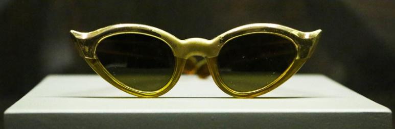 frida kahlo sunglasses OCCHIALI DA SOLE messico cctm pittura latino america messico poesia latino america arte amore poesia