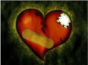 heartbroken Eleonora Requena venezuela cctm poesia latino america amore nazzaro poesia arte cultura bellezza